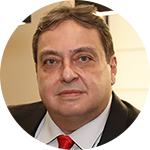 Roberto J. Dal Medico Jr.