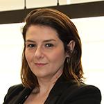 Dra. Adriana Gomes