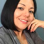 Dra. Ana Clarissa Masuko
