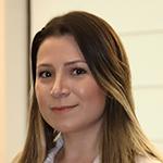 Dra. Mariana Carvalho