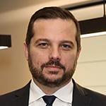 Dr. Rodrigo Magrini